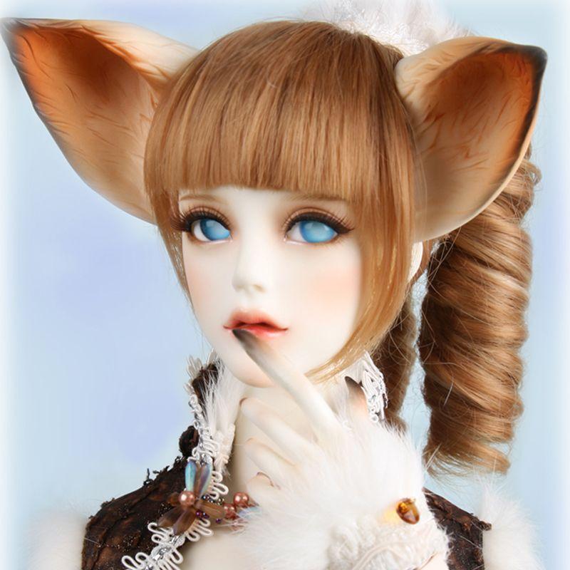 OUENEIFS soom breccia 1/3 bjd resin figures body model reborn baby girls boys dolls eyes High Quality toys