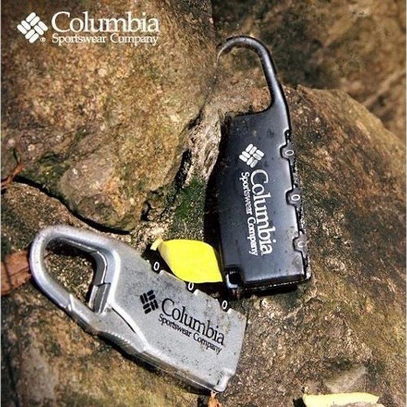 Free shipping Alloy Combination Code Number Lock Padlock Luggage lock for Zipper Bag Backpack Handbag Drawer Cabinet