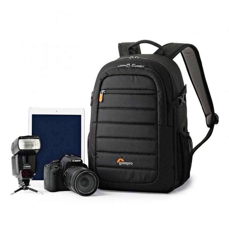 Kostenloser Versand Großhandel Lowepro Tahoe BP 150 Reisenden TOBP150 Kamera Tasche Schulter Kamera Tasche