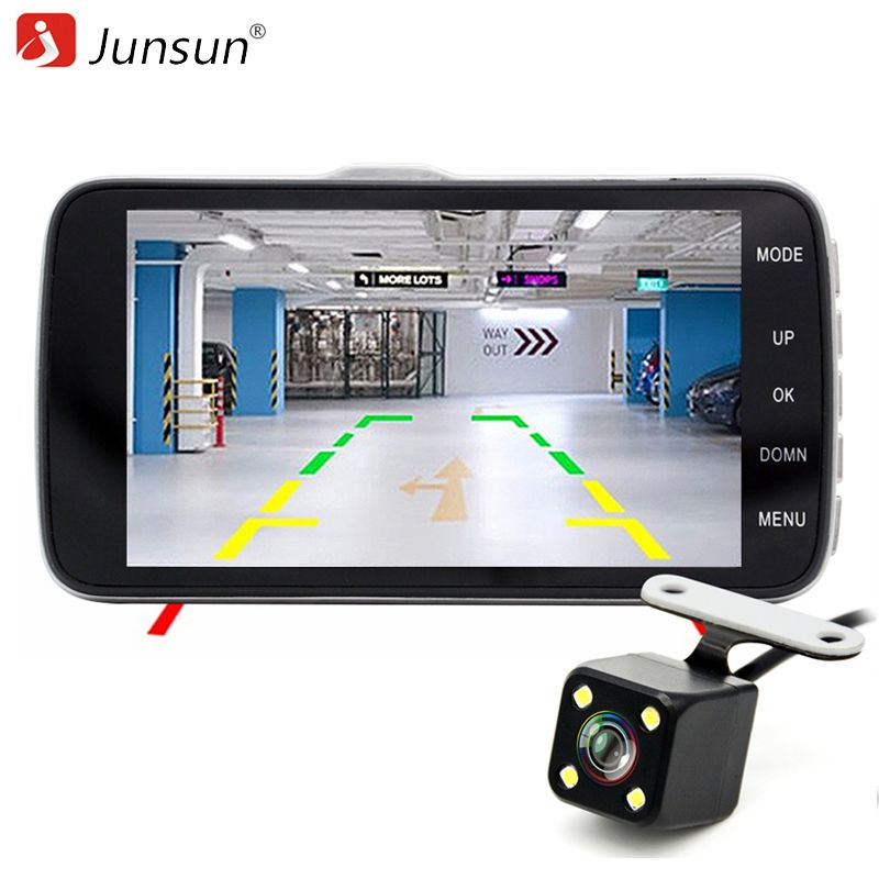 Junsun H7 IPS 4