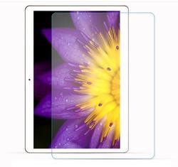 10.1 pulgadas/10 pulgadas protector de pantalla de cristal templado universal Tablets protectora Películas con la caja de seguridad tamaño de cristal: 235*165mm