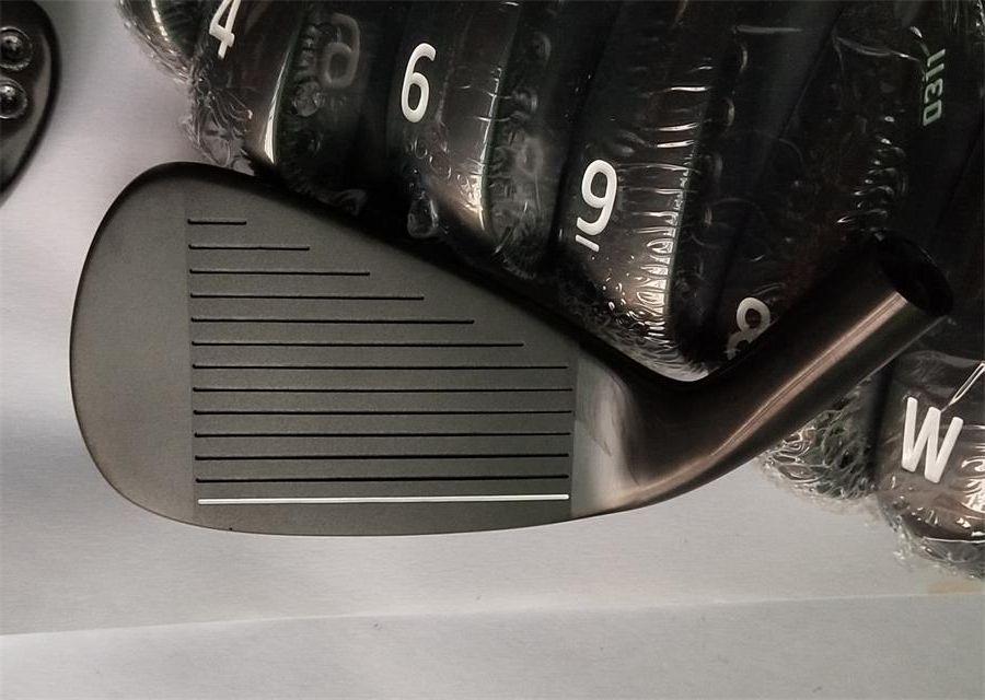 Playwell   2018  0311   golf iron head  golf head   driver  wood  iron   putter