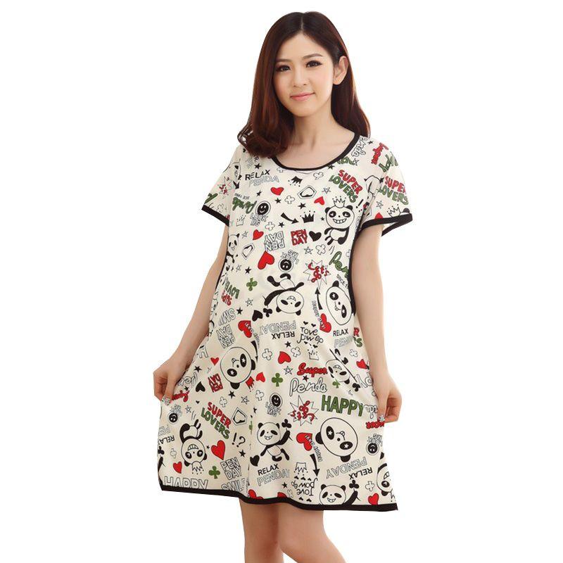 Хлопок Средства ухода за кожей для будущих мам пижамы для беременных Для женщин пижамы для кормления груди носить лактации Костюмы для Корм...