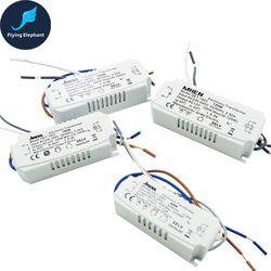 60 W 105 W 120 W 160 W JINDEL Elektronik Transformator AC220-240V 50/60Hz Untuk Kristal Halogen Tungsten Lampu kuarsa CE