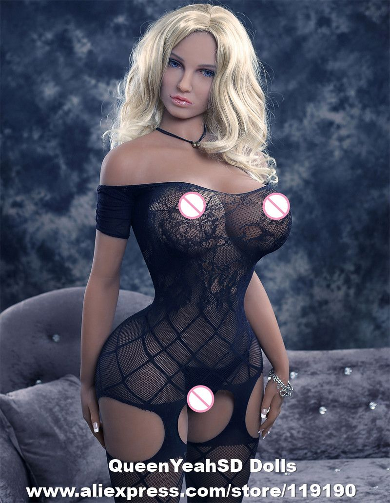 NEW 163cm Real Silicone Sex Dolls Huge Ass Japanese Full Oral Love Doll Realistic Adult For Men Toys Big Breast Sexy Products