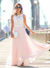 incredibly easy ways to dress evening better while spending less