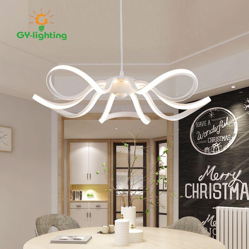 Modernas lámparas de techo dormitorio sala de estar moderna de control remoto led lamparas luces de techo luz de techo moderna led