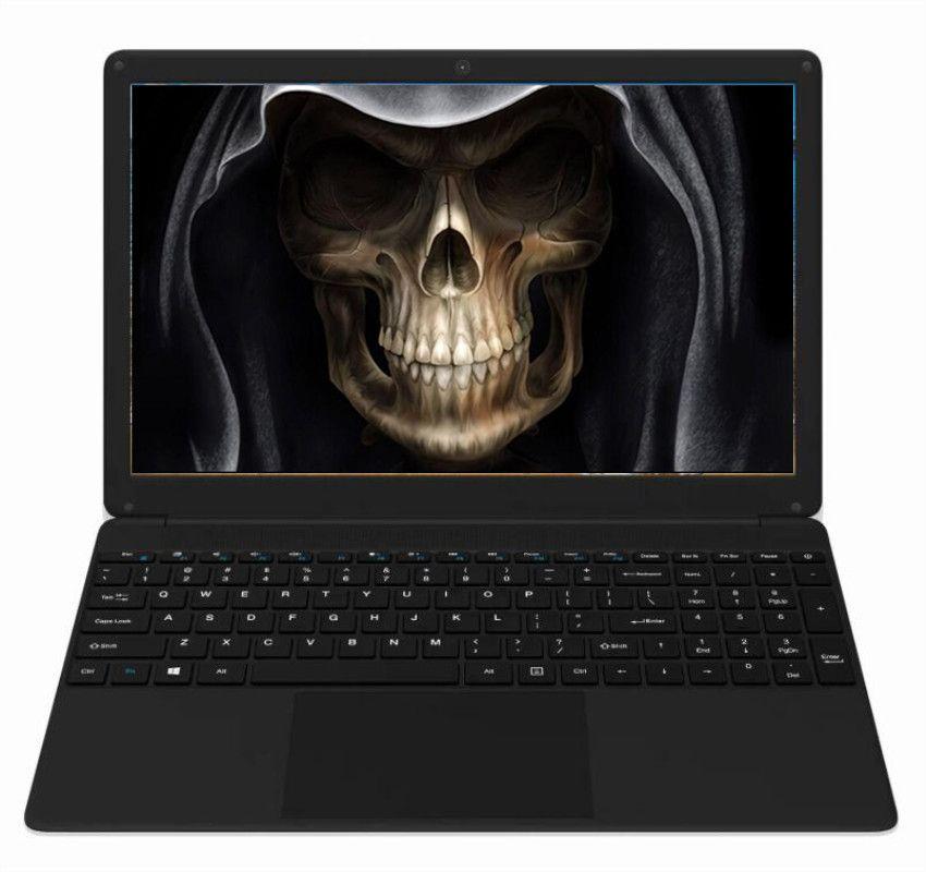 8 GB RAM 120 GB M.2 SSD 1000 GB HDD 15,6 FHD 1920*1080 P Intel N3520 CPU gaming Laptop Win 7 Notebook 2,4G + 5G. Dual-band Bluetooth