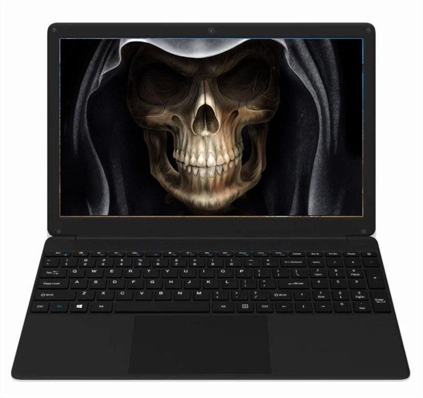 8GB RAM 120GB M.2 SSD 1000GB HDD 15,6 FHD 1920*1080P Intel N3520 CPU gaming Laptop Win 7 Notebook 2,4G + 5G Dual-band Bluetooth
