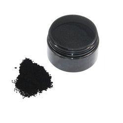 Uso diario dientes blanqueamiento polvo higiene bucal limpieza Premium embalaje activado carbón de bambú en polvo