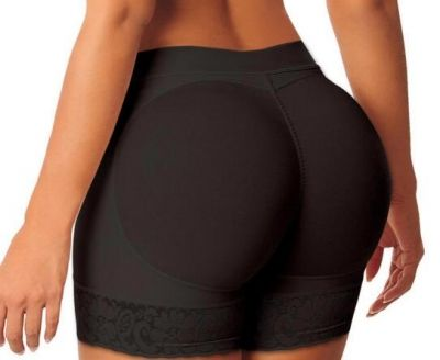 freepp butt lifter butt enhancer and body shaper hot body shapers butt lift shaper women butt booty lifter with tummy control