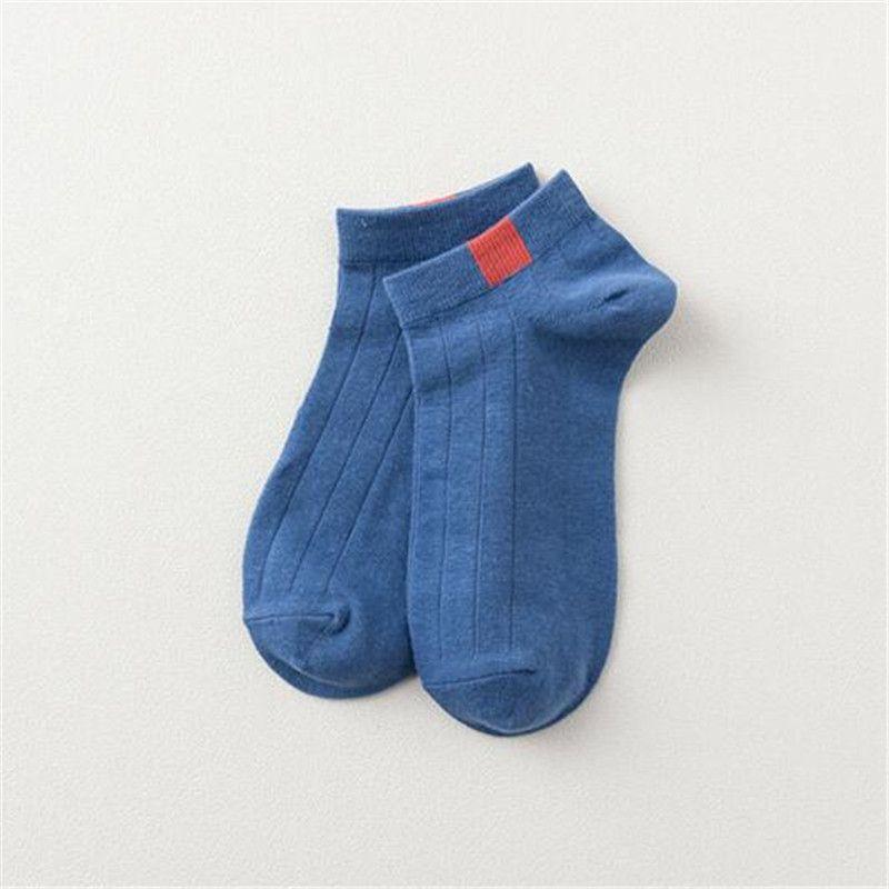 Heroes Series neutral Socks Deadpool Punisher Capain America Superman Batman Men&Women Cotton Socks
