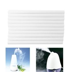 10x Filtres De Rechange Pour USB Bouteille D'eau Casquettes Diffuseur Arôme Air Humidificateurs