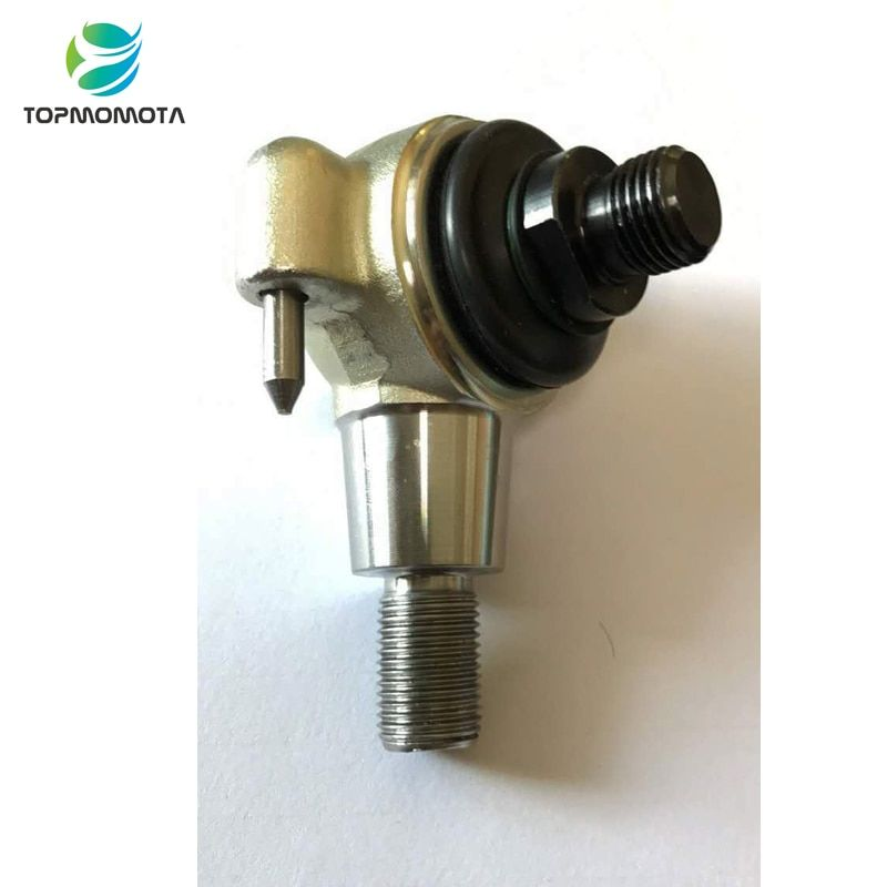W221 S600 front shock absorber ball joint 2213202313 2213202413 2213206113 2213206213 2213206713 2213206813