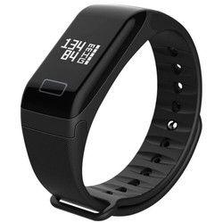 LETIKE Blood Pressure Smart Bracelet Sport Pedometer Fitness Tracker Wrist Smartband  Pulse Measure Waterproof For IOS Android