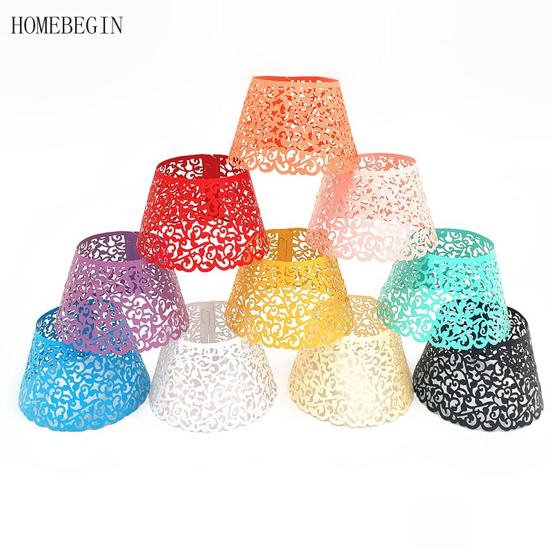 HOMEBEGIN 50pcs Little Vine Lace Laser Cut Cupcake Wrapper Liner Baking Cup For Wedding Birthday Christmas Party Decoration