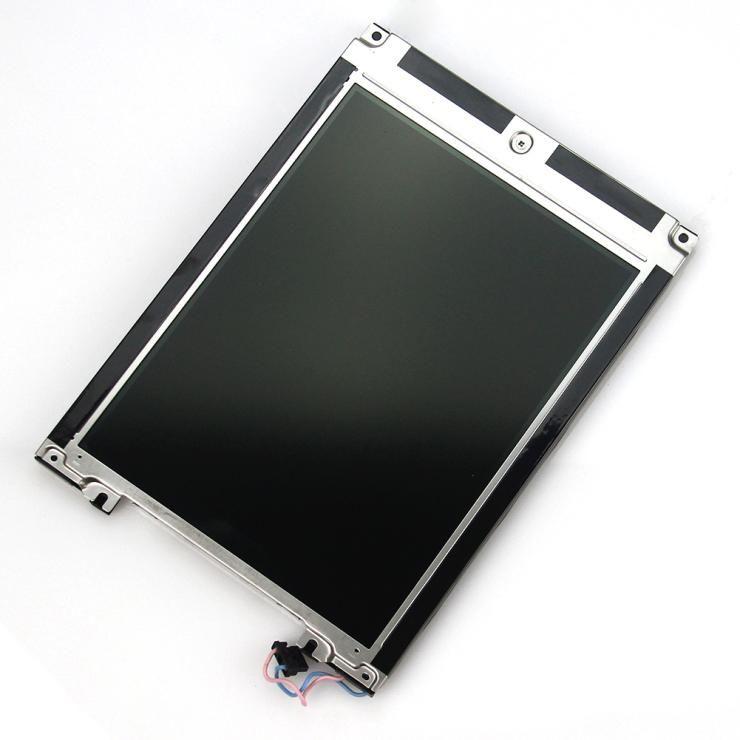 Original Neue Für Kuka Lehren Anhänger KCP2 LCD Display 00-110-185 Control Panel KRC 2