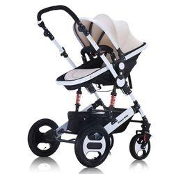 Dragon baby stroller, dragon baby 2 in 1, stroller transformer, free shipping, Wingoffly, Oley, Freekids, aimile, zlilemei