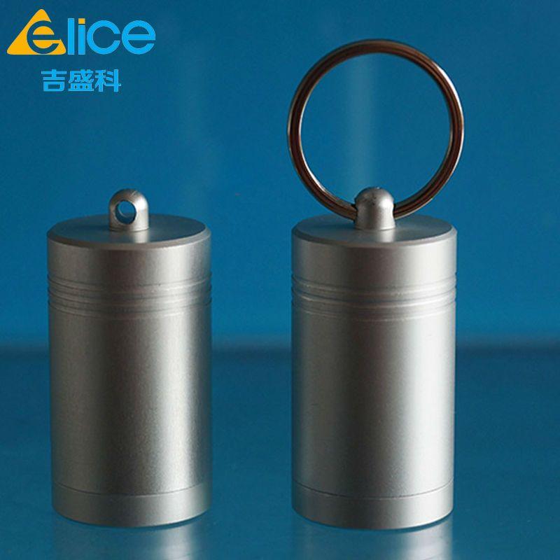 2 pcs 12000GS Super Mini Security Tag Remover,ordinary Tag Detacher,Opener Unlock Eas Tag Detacher Magnetic