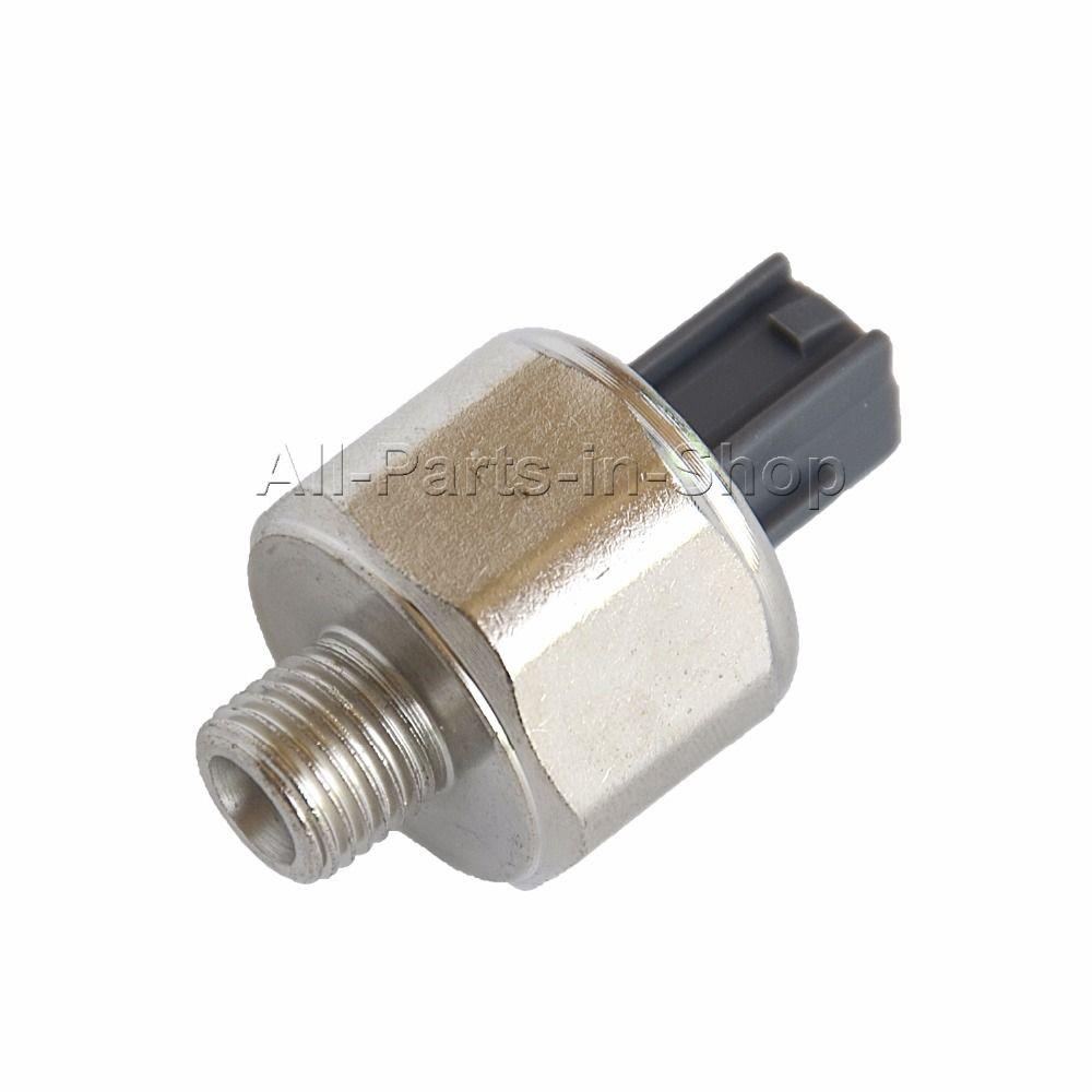 Detonation Knock Sensor 89615-12090 8961512090 For Toyota Lexus ES300 GS300 IS300 SC300 RX300 RX330