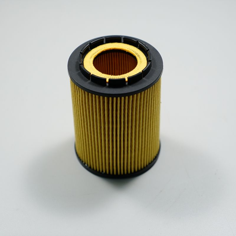 Oil Filter for Porsche: Cayenne (955) 3.2 / 3.6 V6 (2002 / 09-) VW TOUAREG AUDI a8 FORD GALAXY OEM:95510756100 #RH98