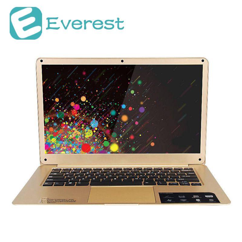 T bao Tbook Pro Notebook 14,1 zoll Windows 10 tabletten Intel kirsche Trail Atom X5-Z8350 4 GB RAM 64 GB ROM WiFi Bluetooth laptop