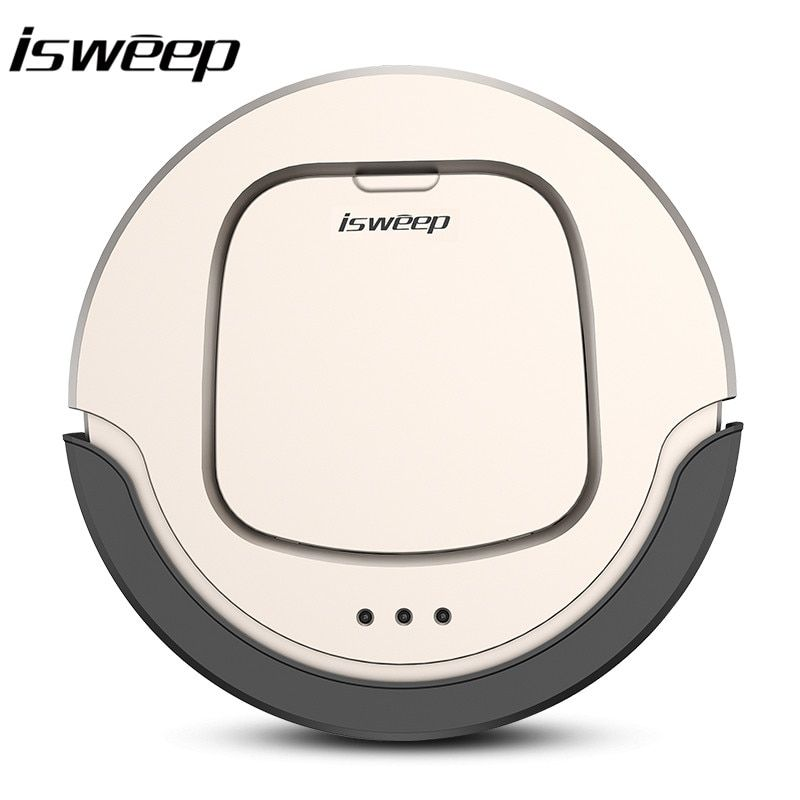 2018 New arrival JIAWEISHI Smart <font><b>Robot</b></font> Vacuum Cleaner for Home Dry Wet Mop Auto Charge Cleaning Robotic Cleaner <font><b>ROBOT</b></font> hot sale