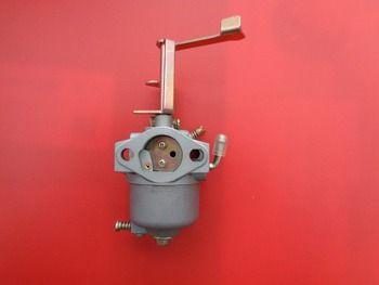 YINBA 154F Générateur Carburateur, 1.5KW Générateur Carburateur, 154F Générateur Partie