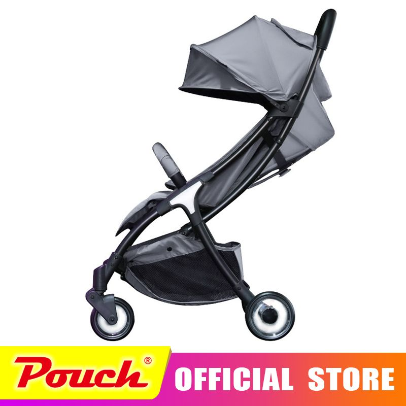 Vinng baby stroller Easy baby stroller Free shipping Fast delivery