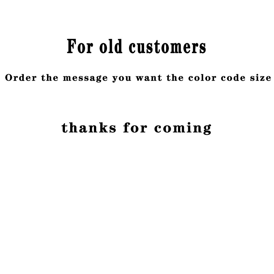 2019 new Woman Casual Fashion Sneakers Mixed Colors Shoes Ladies Winter Vulcanized Shoes Autumn Sneakers Zapatos de Mujer LP203
