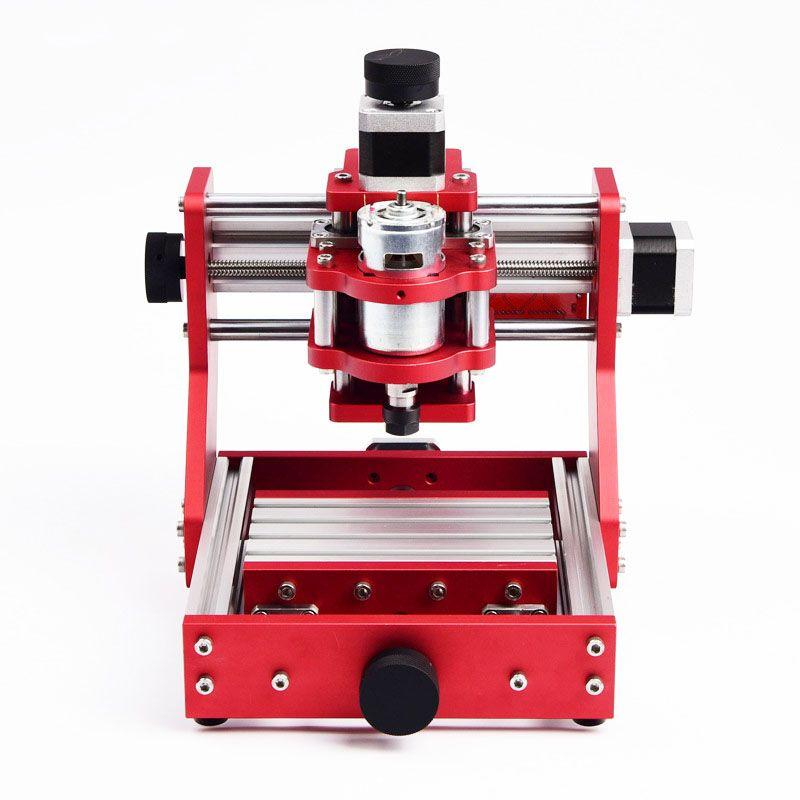 5500 mw CNC 1310 Gravur Maschine 500 mw 2500 mw Laser Kopf Kupfer Aluminium Acryl Holz Router GRBL Carving DIY fräsen Maschine
