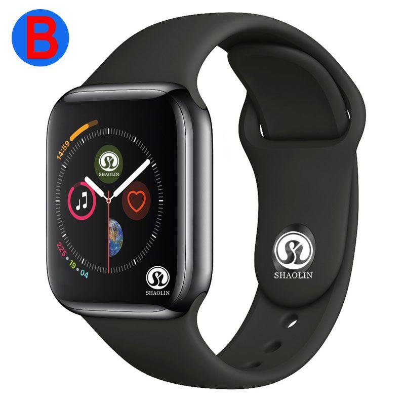 B Männer Frauen Bluetooth asdalkjjdkfjkdsjkhkjhfhjkshjhkdshhfjdskskjh für Apple iOS iPhone Xiaomi Android Smart Telefon (Rot Taste)