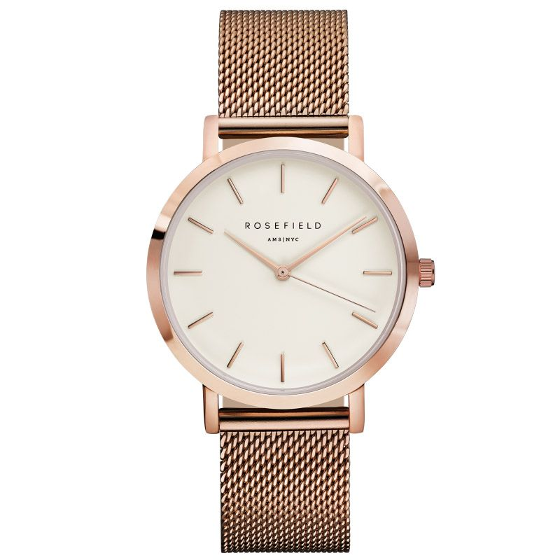 2017 Nuevo ocio Milán Correa diseño delgado y simple cinturón de marca de lujo señoras reloj neutro Bauhaus diseño ultrafino