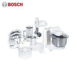 Food processor Bosch MUM4856eu