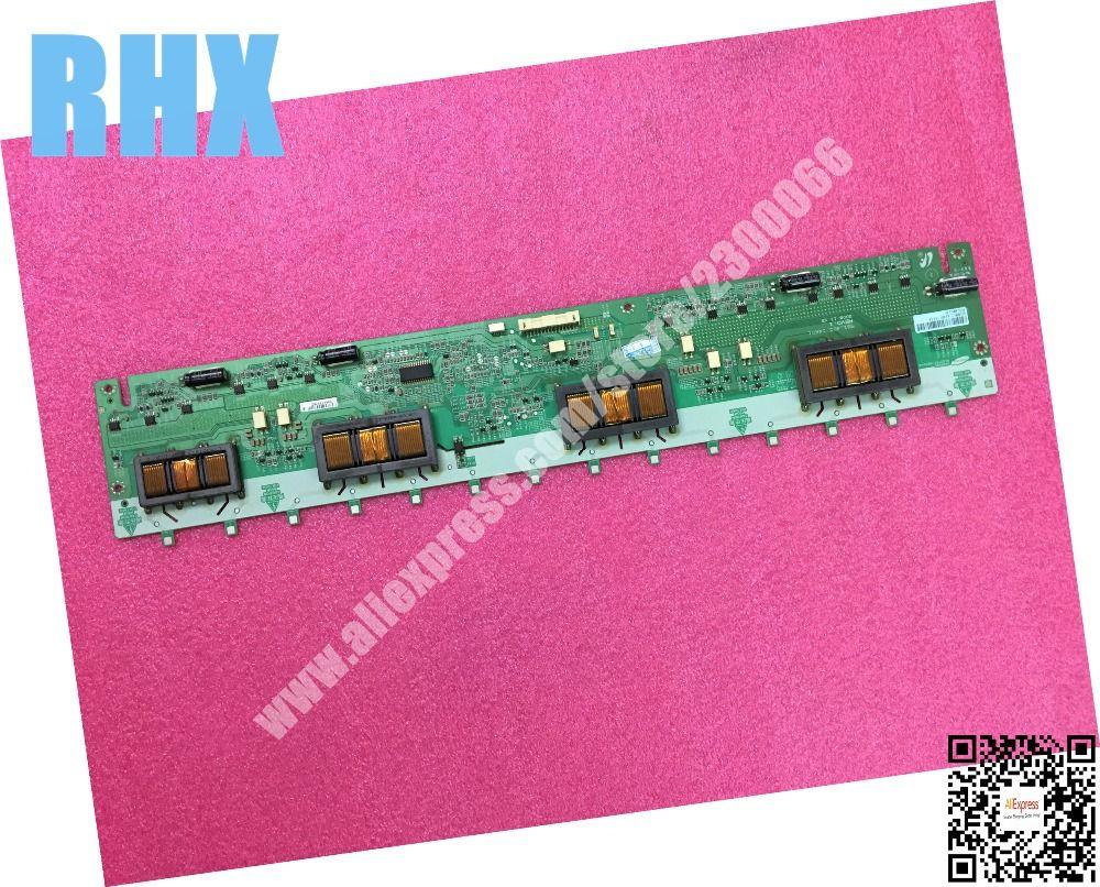 Für hisense TLM40V66PK hochdruckplatte SSI-400-14A01 SSI_400_14A01 REV0.1 hintergrundbeleuchtung platte qualitätssicherung