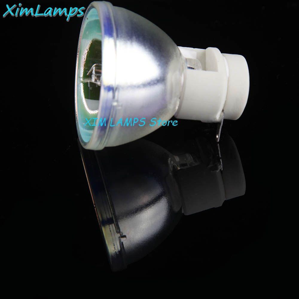 Projektor Bloße Lampe P-VIP190/0,8 E20.8 Lampen für OPTOMA X312 HD141X EH200ST GT1080 HD26 S316 X316 W316 DX346 BR323 BR326 DH1009