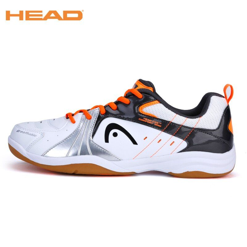 KOPF männer Badminton Schuhe Top Qualität Turnschuhe Für Männer Frauen Tennisschuhe Anti Rutschigen Ausbildung Professionelle Frauen Sport schuhe