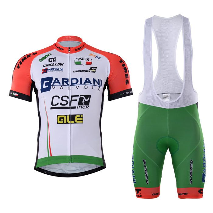 Convoy <font><b>Edition</b></font> There are many 2017 New Pro team Cycling Jersey Bike Clothing Ropa Ciclismo Breathable Short Sleeve 100%Polyester