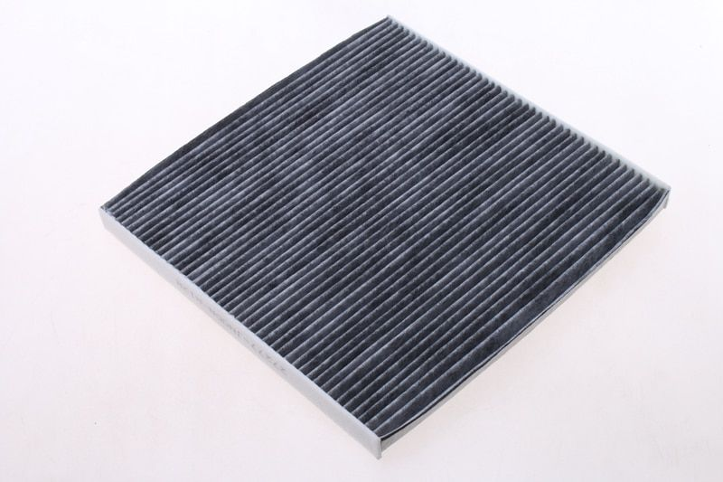 cabin filter for Nissan 2008--2013 years Teana ,FOR NISSAN MURANO (Z51) 2.5 4x4 OEM:27277-JN00A-A128 #RT81C