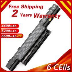 Golooloo Аккумулятор для ноутбука ACER AS10D31 AS10D41 AS10D51 AS10D61 AS10D75 AS10D75 AS10D81 AS10G3E 5742G 5552G 5750G 5741