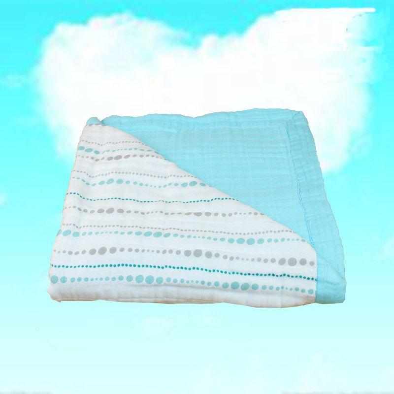 Адамант Aden Anais муслин детское одеяло бамбук Волокно новорожденных Для ванной путешествия Полотенца пеленать основы Aden Anais Стёганое одеяло у...