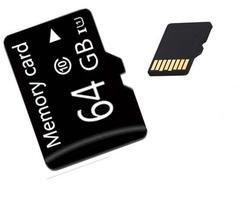 Реальная емкость карты Micro памяти 16 г 8 г Class6 TF карты Micro Card 32 ГБ 64 ГБ высокая скорость для телефона/Tablet BT2