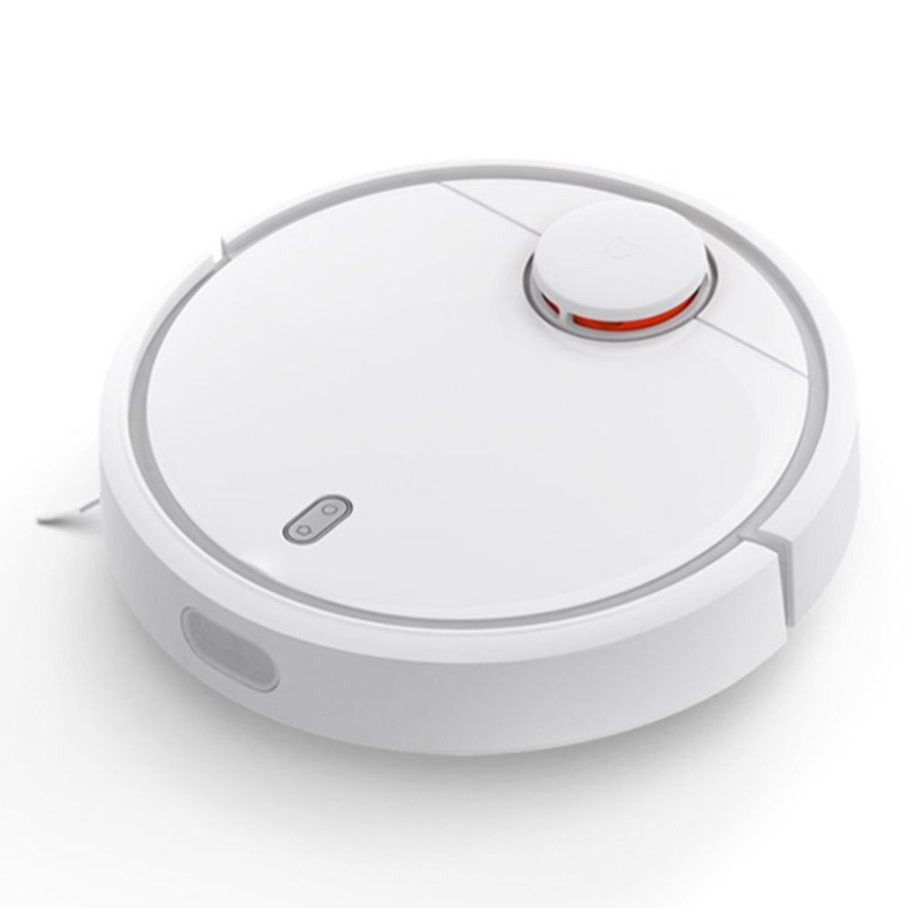 2018 Robot Vacuum Cleaner Robot for Home Automatic Sweeping Dust Sterilize 5200mAh Mobile WIFI App Remote Control J25C28
