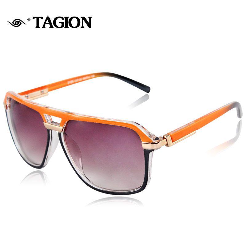 2015 тенденции моды Для женщин Солнцезащитные очки для женщин стильный великолепные Очки Винтаж Защита от солнца Очки Óculos De Sol бренд Открытый...