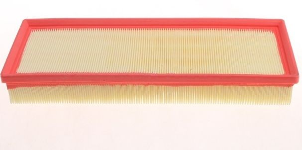 air filter for 2014 Peugeot 408 / Citroen C5 1.6T, 2015 3008/508 1.6T, 2015 Citroen C4L / C3-XR 1.6T (EP6FDTM) 9806411580 #FK760