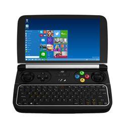 Pre-venta/orden GPD WIN 2 mano consola Pocket Mini ordenador PC portátil Notebook 6 pulgadas H-IPS pantalla Win 10 8 GB/128 GB SSD