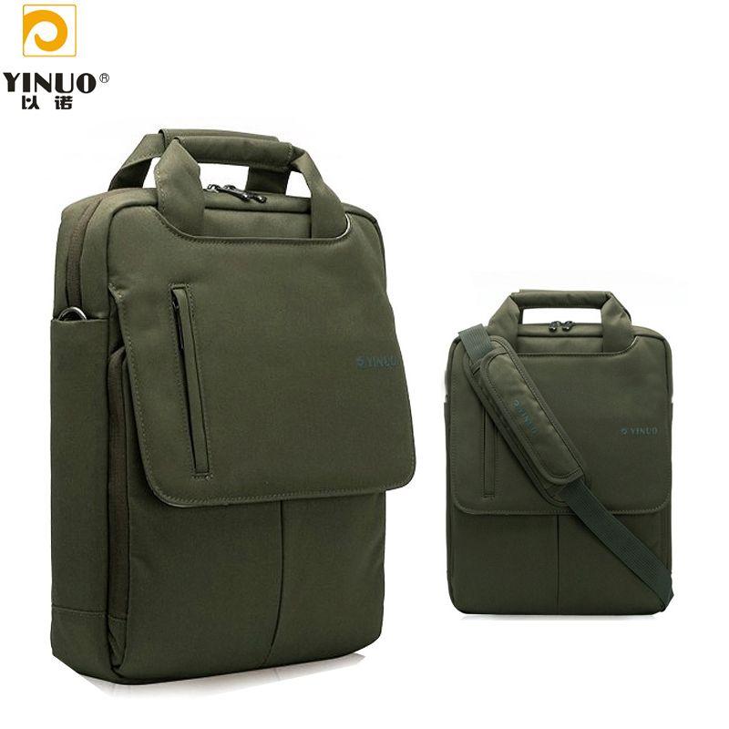 YINUO Fashion Laptop bag 13.3