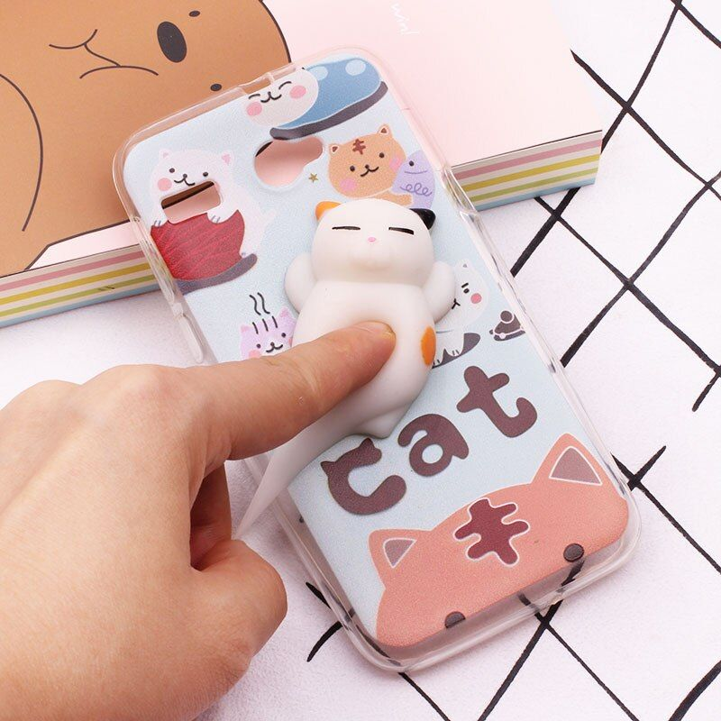 For ZTE Blade A310 A462 A460 L4 A510 A511 A512 A610 A610 Plus A910 AF3 V815W D6 V6 X7 G Lux L2 L3 L5 L5 Plus Diy Case Custom