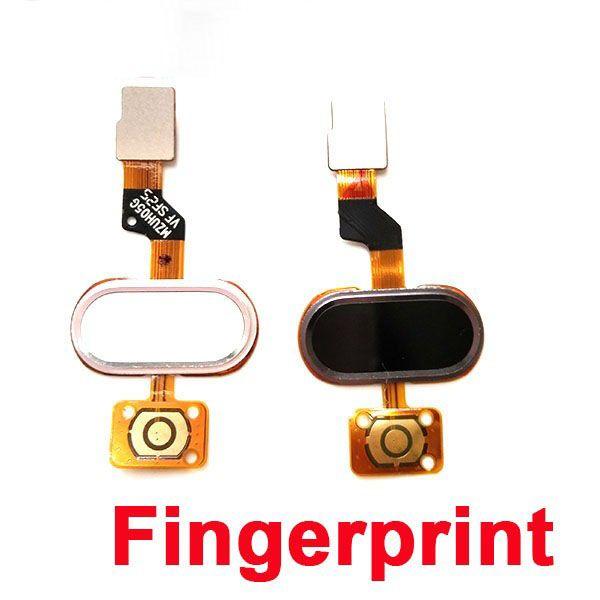 Для Meizu M3s Главная Кнопка Flex Кнопка для meilan M3s телефон назад ключ Запчасти m3s mini телефон назад ключ Запчасти best отпечатков пальцев Сенсор