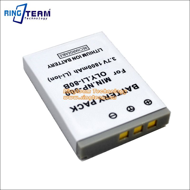 NP900 NP-900 Battery Pack for Digital Cameras AVANT S4 S6 BENQ DC C500 E43 E53 E53+ E63+ E720 KYOCERA EZ 4033 MEDION MD 85700